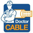 Doctor Cable