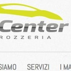 Car Center Carrozzeria