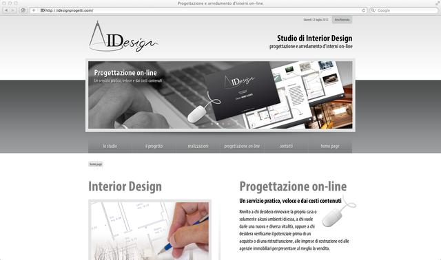 Idesign sceglie xtro for App progettazione interni