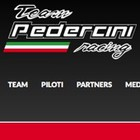 Team Pedercini Racing