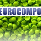 eurocompoundlogo.png